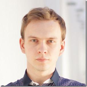 Даниил Лопатин
