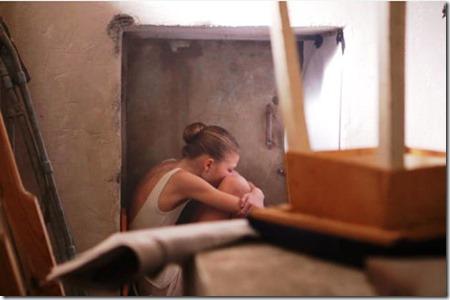 фото из фильма Большой