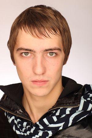 Александр Романчиков